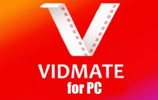 Vidmate download 2019 for PC using different methods