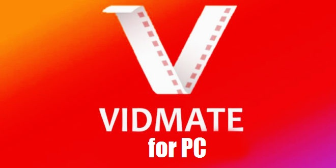 Vidmate download 2020 for PC using different methods