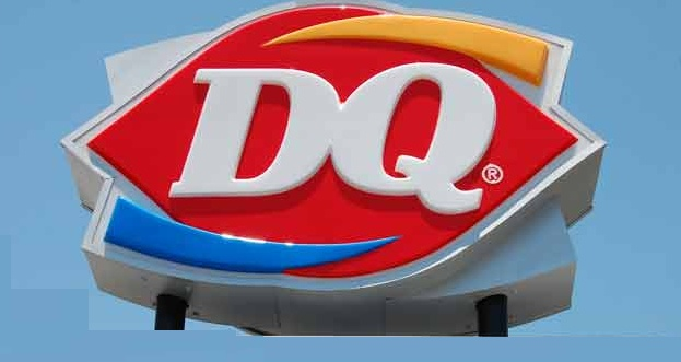 Dairy queen gift card balance check